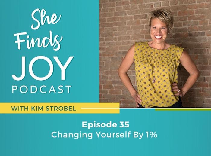 EP 35  |  Kim Strobel