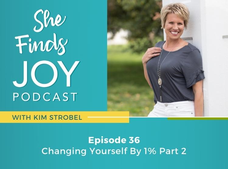 EP 36  |  Kim Strobel